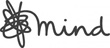 Mind UK Logo